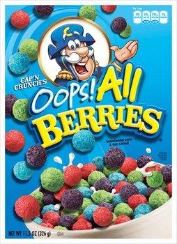 capn-crunchs-oops-all-berries-cereal-115-oz-box-pack-of-4