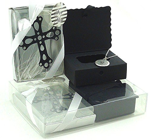 This Matthew 1926 Gift Set Makes A Perfect For Christian Women Teens Girls Is Fitting Nearly Any Occasion Including Birthday