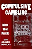 img - for Compulsive Gambling: More Than Dreidle book / textbook / text book