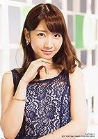 AKB48 公式生写真 僕たちは戦わない 通常盤 君の第二章 Ver. 【柏木由紀】