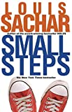 Small Steps (Readers Circle) (0385733151) by Sachar, Louis