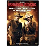 The Shadow Riders Bilingualby Ben Johnson