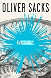 Awakenings (0375704051) by Sacks, Oliver W.