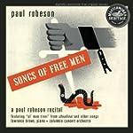 Songs of Free Men