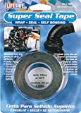 Incom Manufacturing Super Seal Emergency Repair Tape