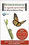 Reinventarse (20� ed.) (Plataforma Ac...
