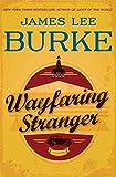 Wayfaring Stranger (Wheeler Large Print Book Series)