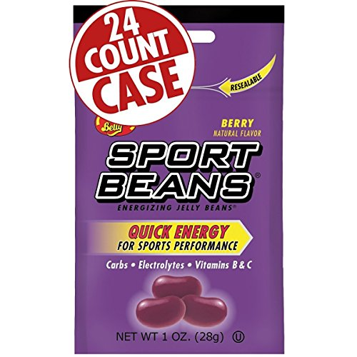 Sport-Beans-Energizing-Jelly-Beans