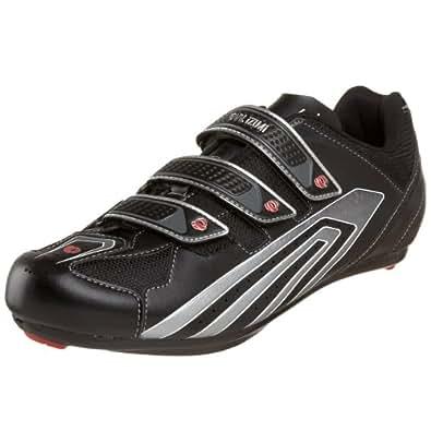 Cycling Shoes Mens Amazon