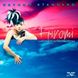 Beyond Standard by Imports