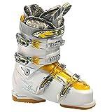 New Womens Head Dream Thang 10 Ski Skiing Boots - Mondo 23.5