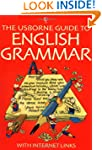 English Grammar (With Internet Links)