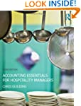 Accounting Essentials for Hospitality...