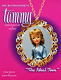 Collector's Guide to Tammy: The Ideal Teen: Identification & Values