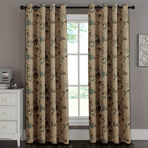 hversailtex-classical-vintage-floral-pattern-thermal-insulated-80-blackout-room-curtains-with-antiqu