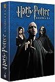 echange, troc Harry Potter - Années 4 à 6
