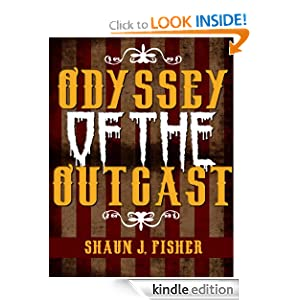 Odyssey of the Outcast