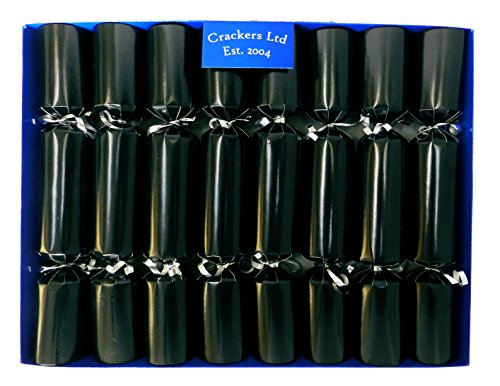 fill-your-own-crackers-craquelins-box-of-8-black-crackers-craquelins-with-silver-trim