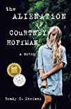 img - for The Alienation of Courtney Hoffman: A Novel book / textbook / text book