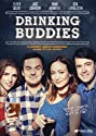 Drinking Buddies [DVD]<br>$441.00