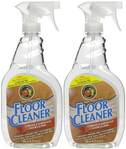 earth-friendly-products-natural-floor-cleaner-spray-22-oz-2-pk