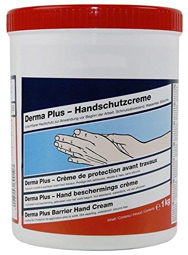 handschutzcreme-derma-plus-1-kg-ist-eine-schutzcreme-zur-verhinderung-von-kontaktekzemen-und-hautirr