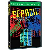Search: The Complete Series