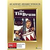 "The Tin Drumvon ""Andr�a Ferr�ol"""