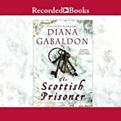 The Scottish Prisoner | [Diana Gabaldon]
