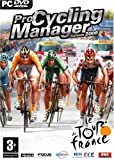 echange, troc Pro cycling manager - Tour de France 2008