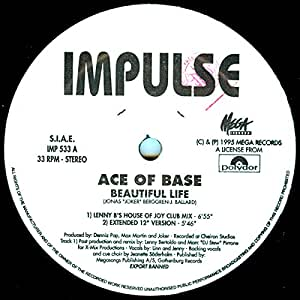 Life flower is free download of mp3 base ace a