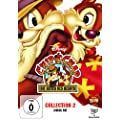 Chip & Chap: Die Ritter des Rechts - Collection 2 [3 DVDs]