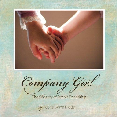 Company Girl PDF