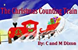 The Christmas Counting Train