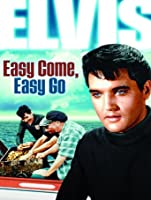 Easy Come, Easy Go [HD]