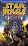 Shadows of the Empire (0553574132) by Perry, Steve