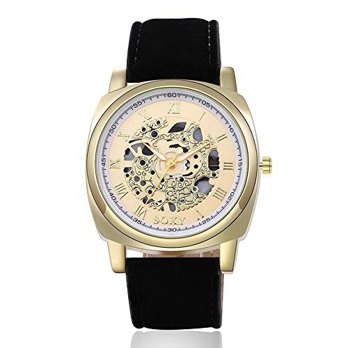 femmes-montre-a-quartz-la-mode-les-loisirs-la-personnalite-cuir-pu-w0489