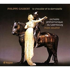 Philippe Gaubert (1879-1941) 51BQ%2B0zN%2B2L._SL500_AA300_