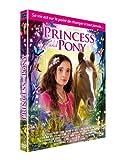 echange, troc Princess and Pony