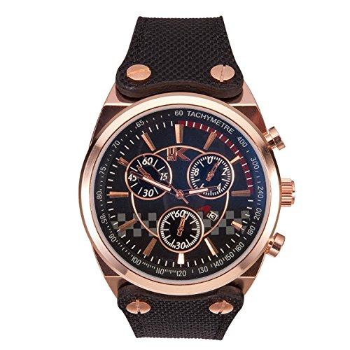 yaki-orologi-da-uomo-data-faux-cronografo-al-quarzo-militare-sport-analogico-orologio-da-polso-cintu