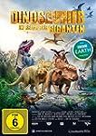 Dinosaurier - Im Reich der Giganten [...
