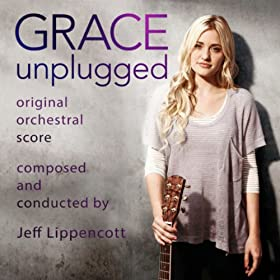 Grace Unplugged (Original Score)