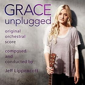 Grace Unplugged (Original Score)