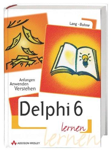 book Vom Original zum Modell