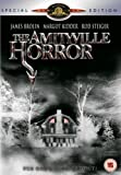 The Amityville Horror [DVD] [1979]
