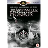 The Amityville Horror [DVD] [1979]by Rod Steiger
