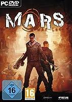 Mars : War Logs [import allemand]