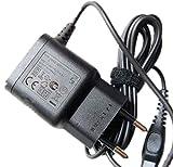 Philips Accessoires Alimentation secteur de la base chargeurTransformateur avec cordon pour rasoir Philips HQ8505 peut pour HQ6070 HQ6075 PT720 725 RQ1250etc