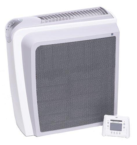 Cheap Bionaire BAP1250-U Galileo Air Purifier (BAP1250-U)