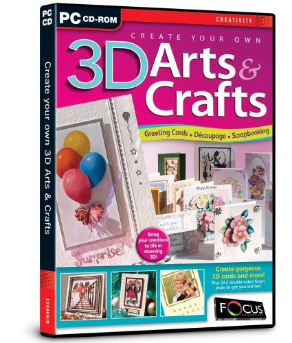 create-your-own-3d-arts-and-crafts-pc